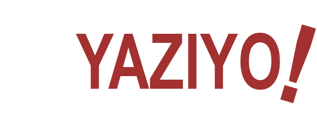 Yazıyo Yazıyo