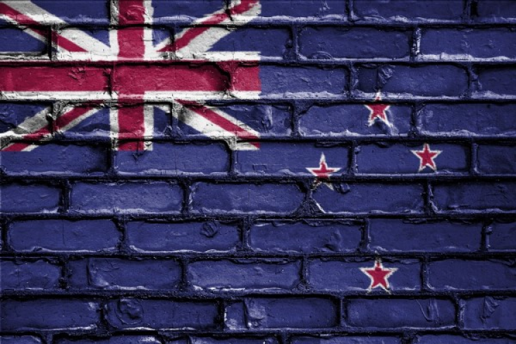Ties now Optional in New Zealand Parliament